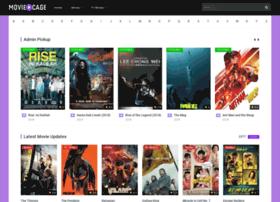 Moviecage.net thumbnail