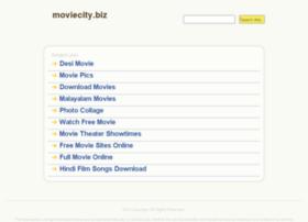 Moviecity.biz thumbnail