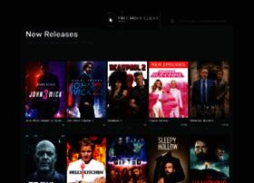 Movieclicks.info thumbnail