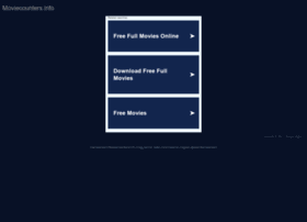 Moviecounters.info thumbnail