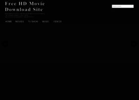 Moviecrazyhd.blogspot.com thumbnail