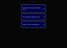 Movieden.us thumbnail