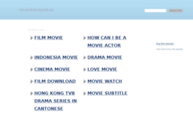 Moviedramaguide.us thumbnail