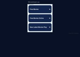 Moviedream.ws thumbnail