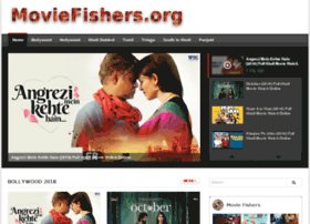 Moviefisher.org thumbnail