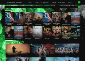 Movieflix.stream thumbnail