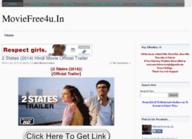 Moviefree4u.net thumbnail