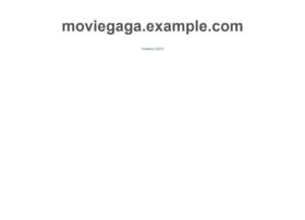 Moviegaga.pro thumbnail