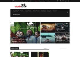 Moviegear.in thumbnail