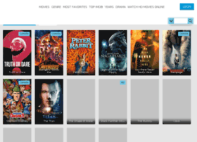 Moviehdmaster.net thumbnail