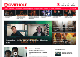 Moviehole.net thumbnail