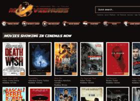 Moviehubs.net thumbnail