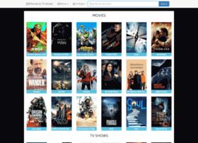 Movielockeres.website thumbnail