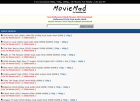 Moviemad.biz thumbnail