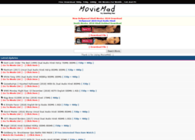 Moviemad.co thumbnail