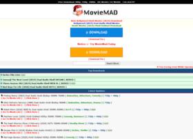 Moviemad.tech thumbnail