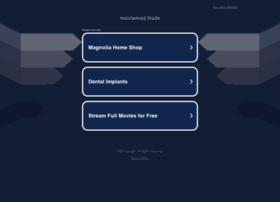 Moviemad.trade thumbnail