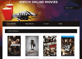 Moviemastimaza.com thumbnail