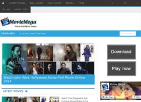 Moviemega.biz thumbnail