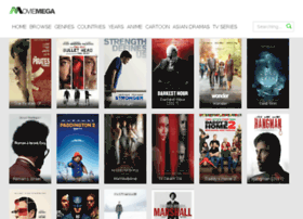Moviemega.net thumbnail