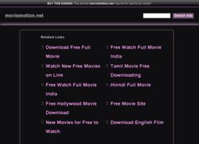 Moviemotion.net thumbnail