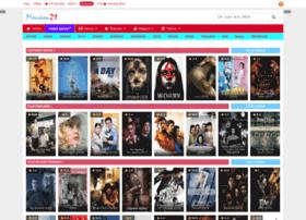 Movieon21.vip thumbnail