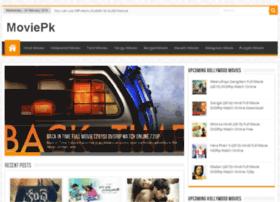 Moviepk.me thumbnail