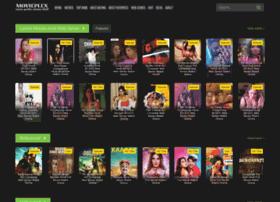 Movieplex.icu thumbnail