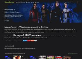 Movieraven.pro thumbnail