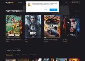 Movieray.ru thumbnail