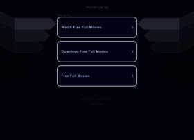 Movierulz.ag thumbnail