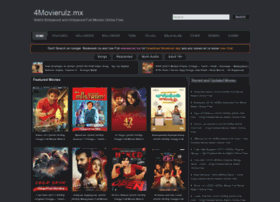 Movierulz.ch thumbnail