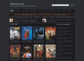 Movierulz.gg thumbnail