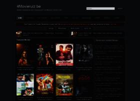 Movierulz.gr thumbnail