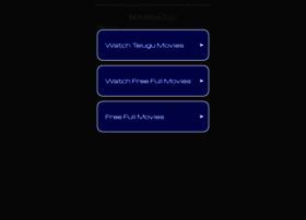 Movierulz.gs thumbnail