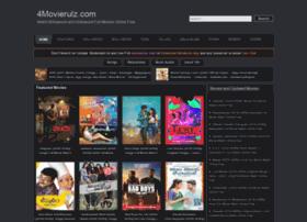 Movierulz.gy thumbnail