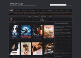 Movierulz.mg thumbnail