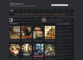 Movierulz.ms thumbnail