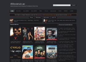 Movierulz.mx thumbnail