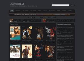 Movierulz.nz thumbnail