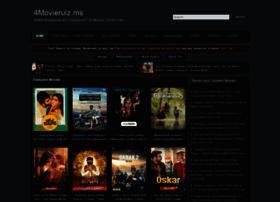 Movierulz.pl thumbnail