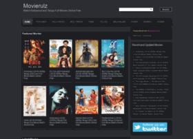 Movierulz.promo thumbnail