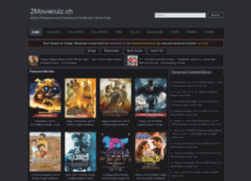 Movierulz.sc thumbnail