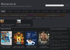Movierulz.st thumbnail