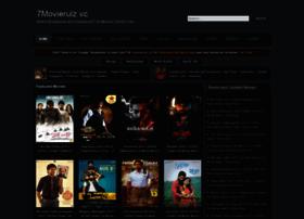 Movierulz.sx thumbnail