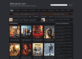 Movierulz.tw thumbnail