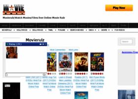 Movierulz.us thumbnail