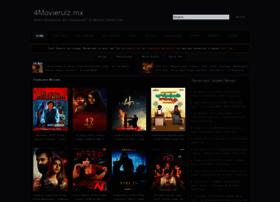 Movierulz.vc thumbnail
