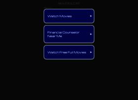 Movierulz.ws thumbnail