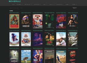 Movierulzth.online thumbnail